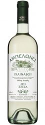 e-wineshop-ambelones-zitsa-glinavos-750-ml