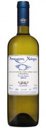 e-wineshop-apeiros-xora-leykos-glinavos-750-ml