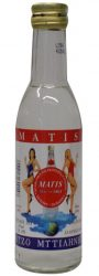 e-wineshop-ouzo-matis-200-ml