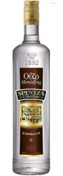 e-wineshop-ouzo-mitilini-46alc-spentza-700-ml
