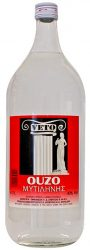 e-wineshop-ouzo-veto-40%-2-l