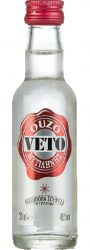 e-wineshop-ouzo-veto-40%-50-ml