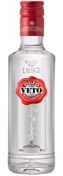 e-wineshop-ouzo-veto-40alc-200-ml