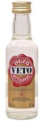 e-wineshop-ouzo-veto-42%-50-ml