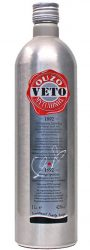 e-wineshop-ouzo-veto-metalic-1-l