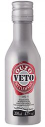 e-wineshop-ouzo-veto-metalic-200-ml