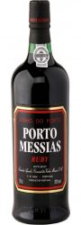 e-wineshop-porto-mesias-750-ml