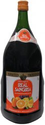 e-wineshop-sangria-real-1500ml