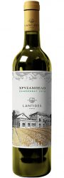 e-wineshop-xrisabelo-lantides-leykos-750ml