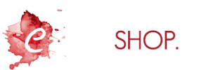 E-WineShop |  Οτι καλύτερο βγάζει η Ελλάδα μας!