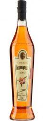e-wineshop-kumquat-liqueur-0.5-l