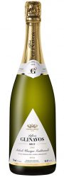 e-wineshop-lefteris-glinavos-brut-zitsa-leykos-750-ml