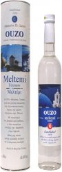 e-wineshop-ouzo-meltemi-kilindro-500-ml