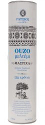 e-wineshop-ouzo-meltemi-mastixa-200-ml