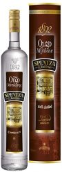 e-wineshop-ouzo-mitilini-46alc-spentza-cilindric-700-ml