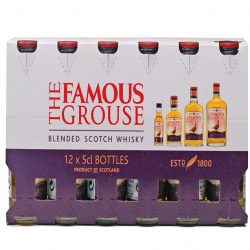 e-wineshop-the-famous-grouse-whisky-12x50-ml