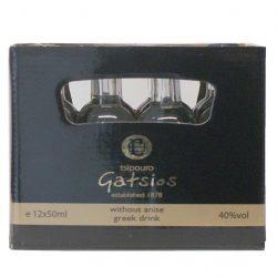 e-wineshop-tsipouro-gatsios-12x50-ml
