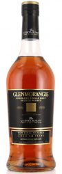 e-wineshop-glenmorangie-12age-quinta-ruban-700-ml