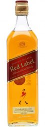 e-wineshop-johnnie-walker-red-0.7-l