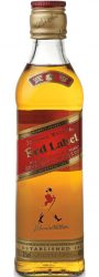 e-wineshop-johnnie-walker-red-label-0.35-l