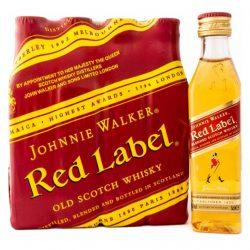 e-wineshop-johnnie-walker-red-label-50ml