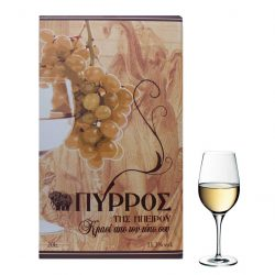 e-wineshop-pirros-20l-lefko