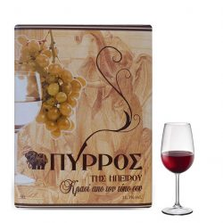 e-wineshop-pirros-5l-red