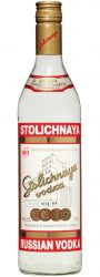 e-wineshop-stoli-vodka-0.7-l