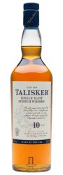 e-wineshop-talisker-malt-whisky-0.7-l