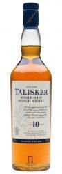 e-wineshop-talisker-malt-whisky-0.7-l