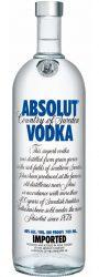 e-wineshop-vodka-absolute-0.7l