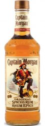 e-wineshop-capitan-morgan-spiced-run-750-ml