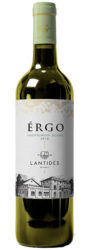 e-wineshop-ergo-white-750-ml