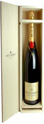 e-wineshop-moet-chandon-brut-imperial-6000-ml