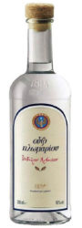e-wineshop-ouzo-plomari-200ml