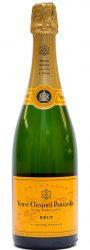 e-wineshop-veuve-clicquot-ponsardin-brut-champagne