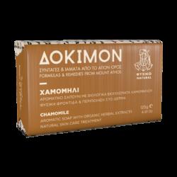 e-wineshop-dokimon-sapouni-xamomili