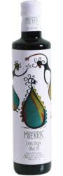 e-wineshop-olive-oil-miterra-1000-ml