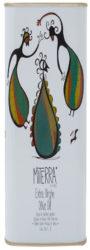 e-wineshop-olive-oil-miterra-1l