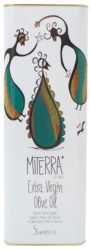 e-wineshop-olive-oil-miterra-5l