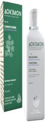 w-wineshop-dokimion-malaktiko-botana-agios-350ml