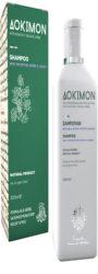 w-wineshop-dokimion-shampoo-botana-agios-350ml